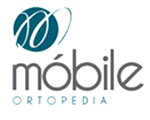 Clínica Móbile Ortopedia