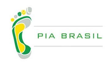 PIA – Ponseti Brasil