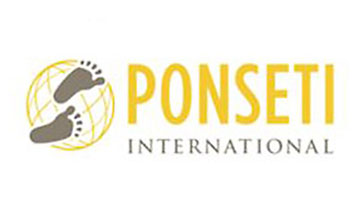 Ponseti International