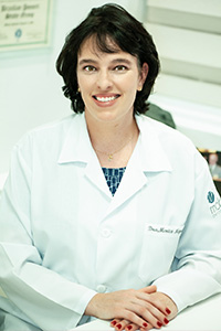 Dra. Monica Paschoal Nogueira